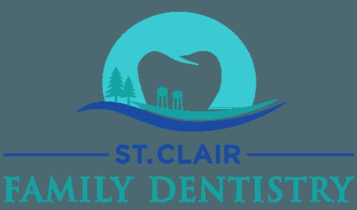 St. Clair Family Dentistry